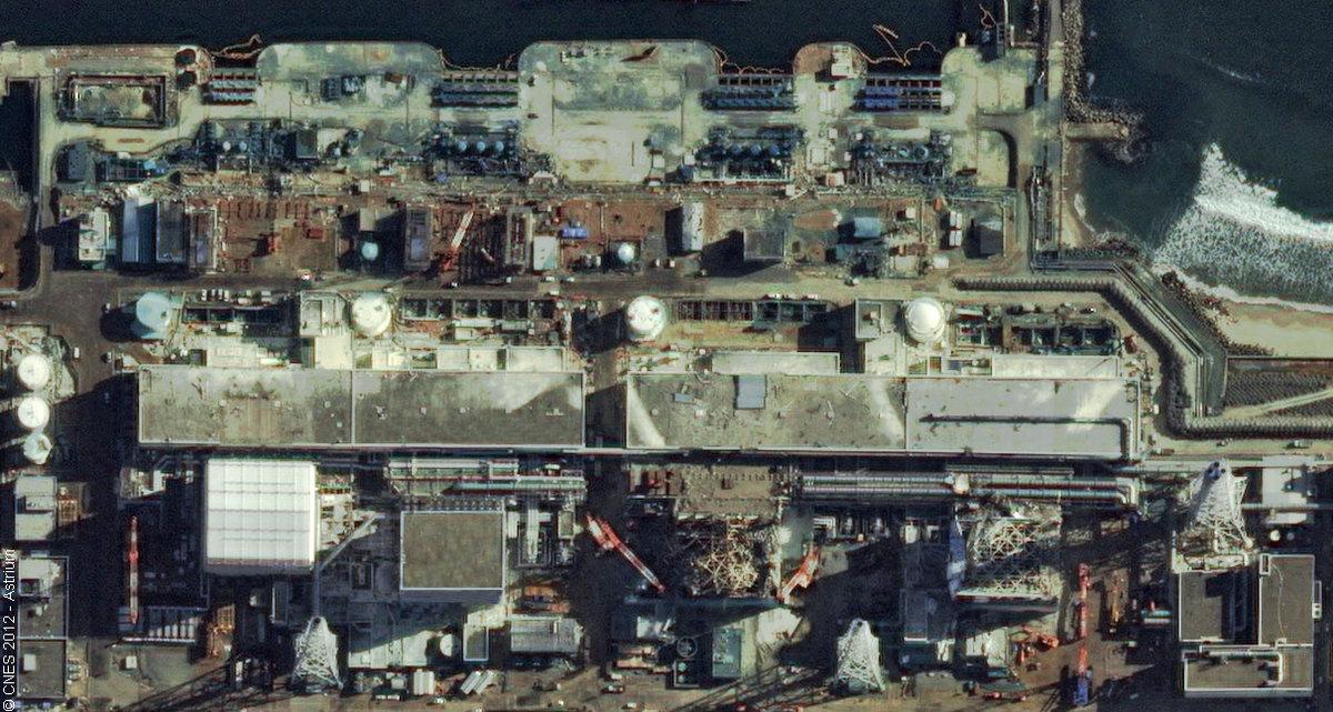 is_pleiades_fukushima_18022012.jpg