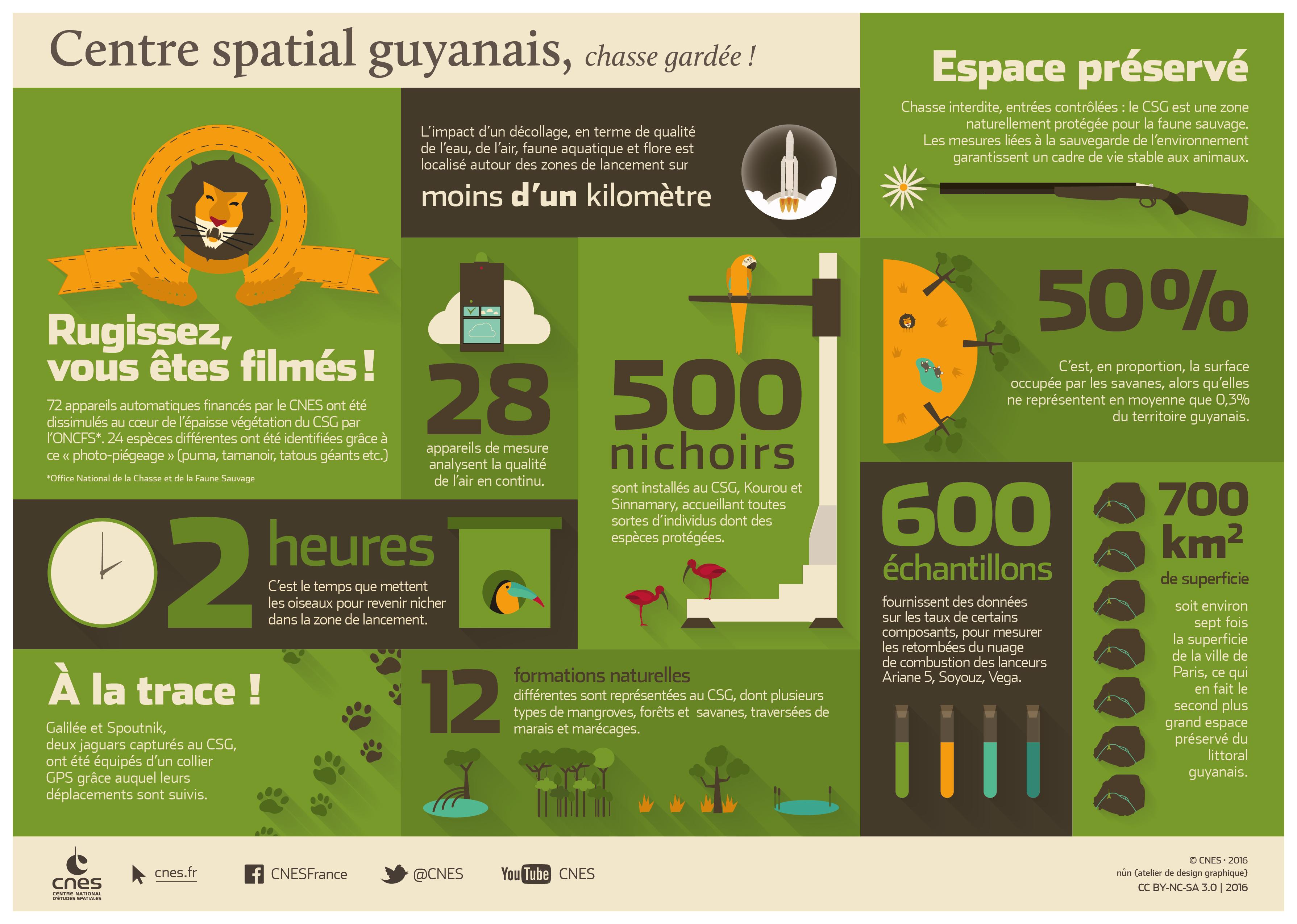 is_infographie-environnement_csg_fr.jpg