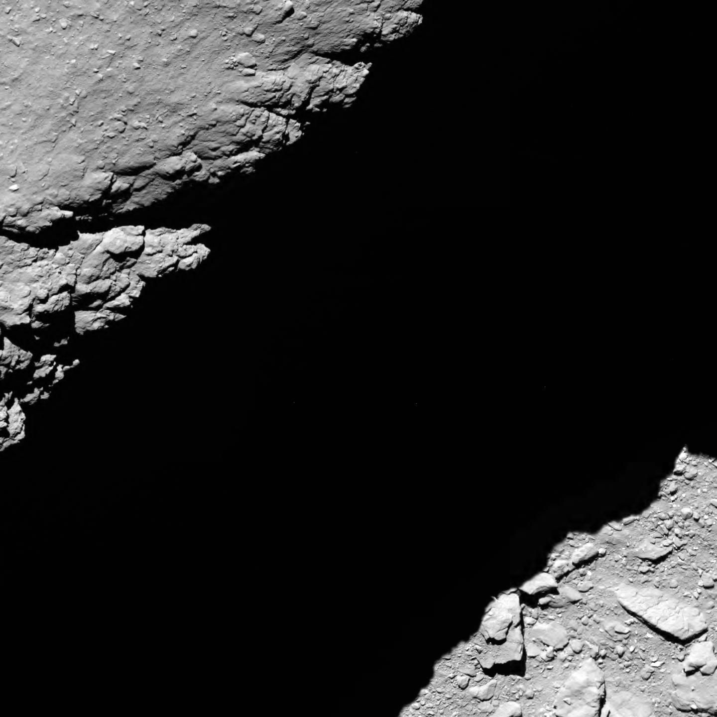 is_rosetta_atterrisage_comet_from_1.2_km_narrow-angle_camera.jpg