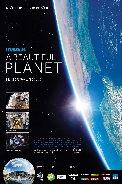 gp_beautiful-planet-geode-csi.jpg
