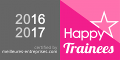 is_label-happy-trainees-2016-2017.png