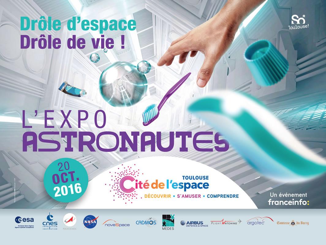 gp_expo-astronautes-cite-espace-affiche.jpg