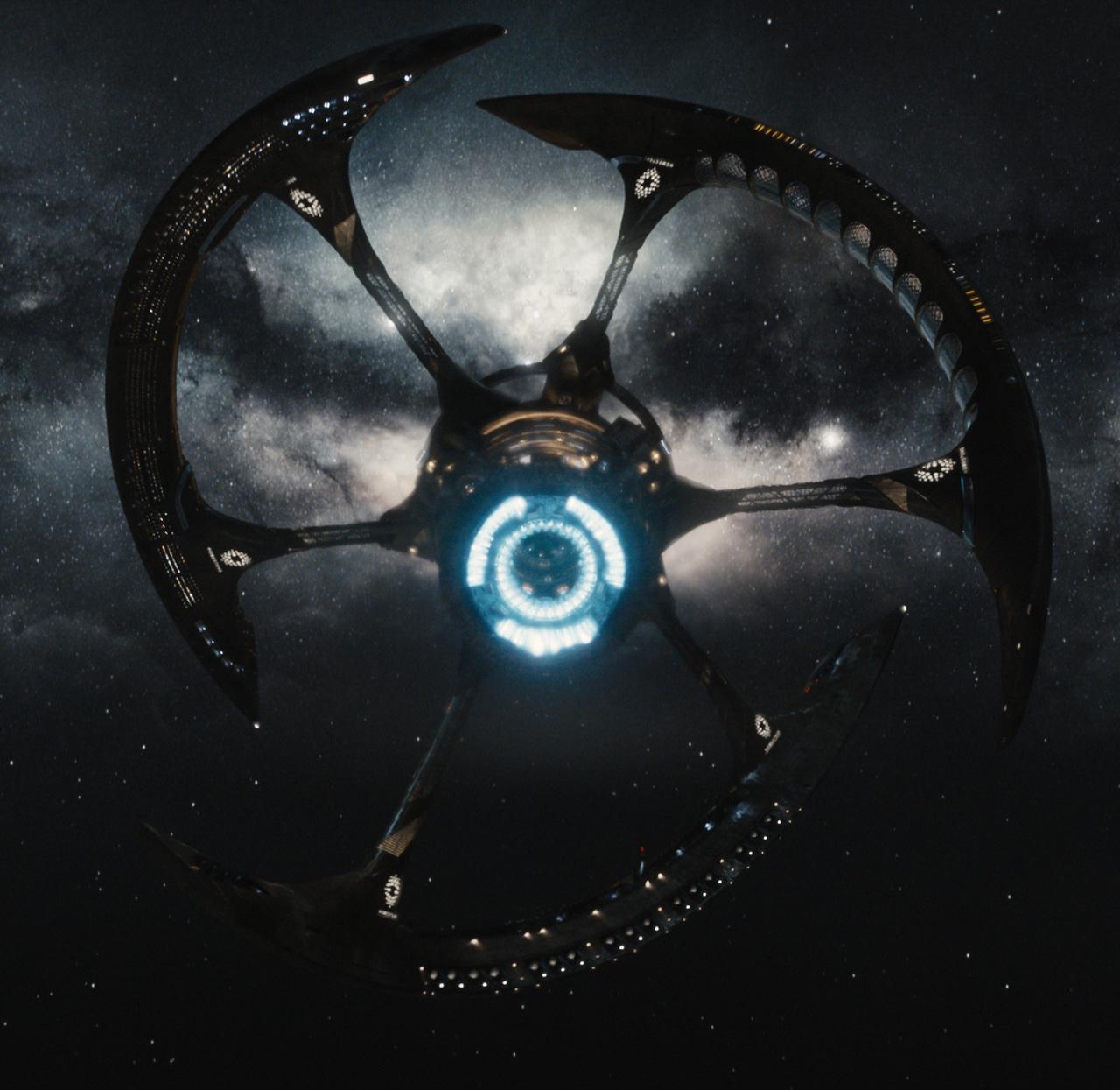 gp_passengers-starshipavalon.jpg