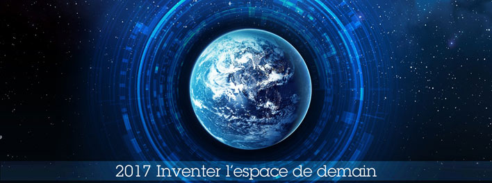is_inventer_espace_demain_hp.jpg