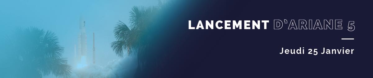 is_banniere_lancement_va241_hp.png