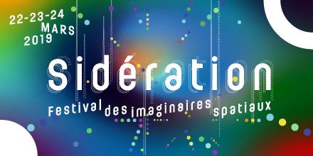 is_sideration_2019.jpg