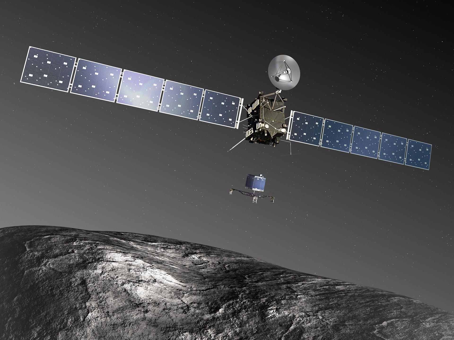 gp_philae-landing-on-comet_13339.jpg