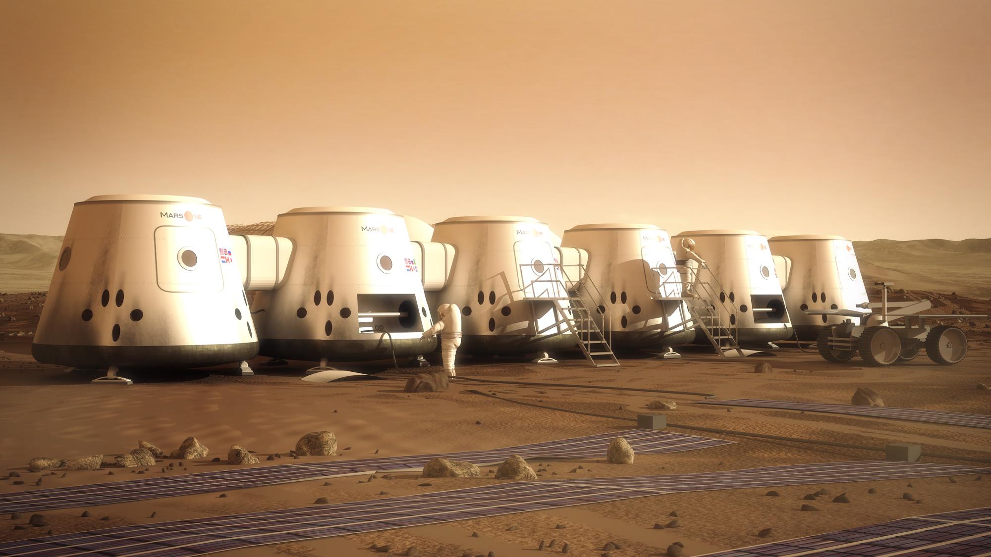 mars-one-colony-astronauts-2.jpg