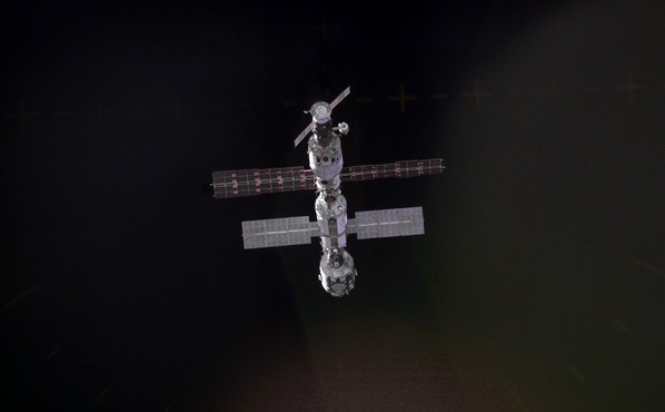 r4875_29_iss_lego02_thumbnail.png