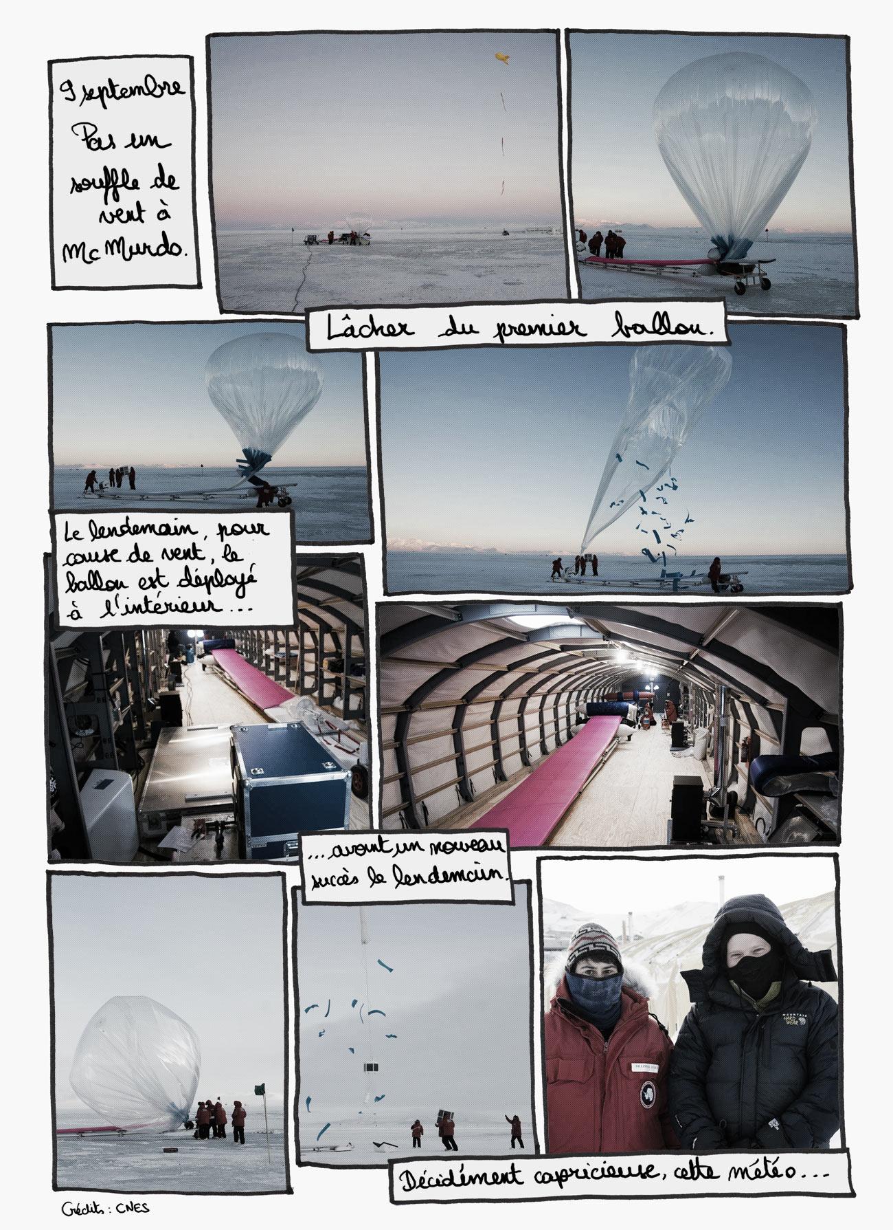 roman-ballons-concordiasi-ep2.jpg