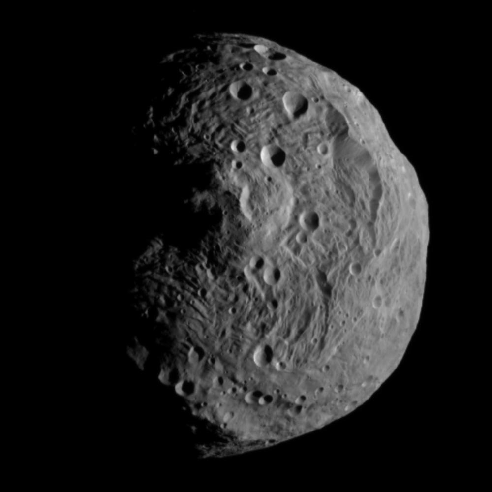 asteroide-dawn.jpg