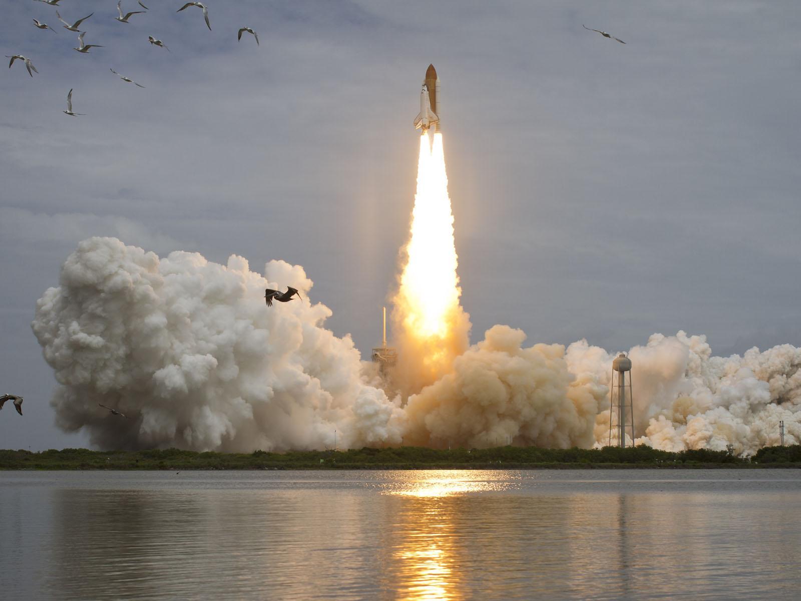 atlantis-STS135.jpg