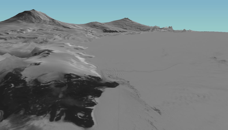 McMurdo_Erebus.jpg