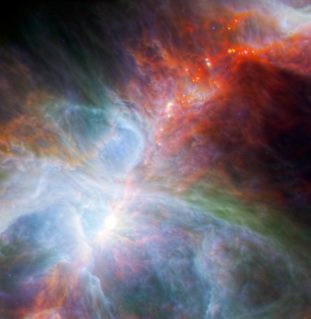 Orion_Herschel_Spitzer.jpg