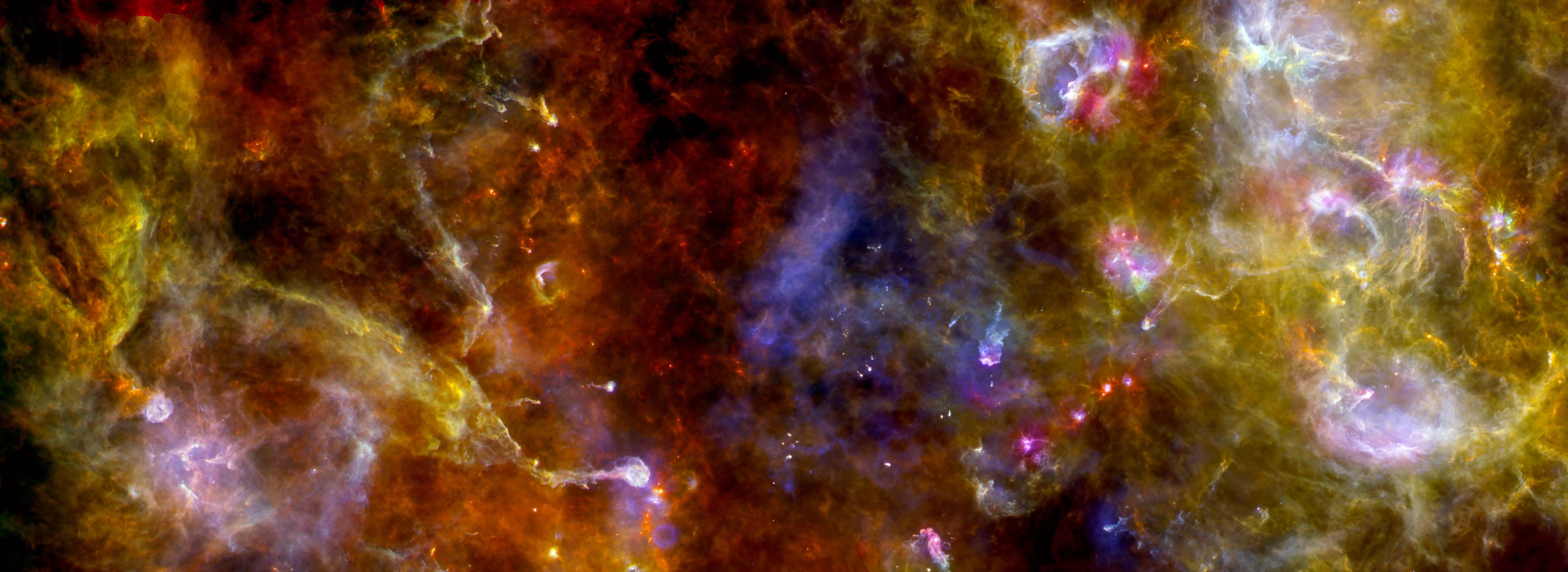 Herschel_Cygnus.jpg