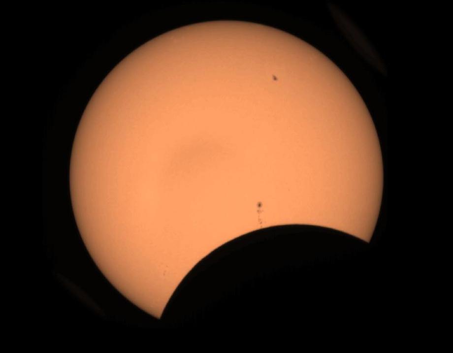 eclipse-picard-90.jpg