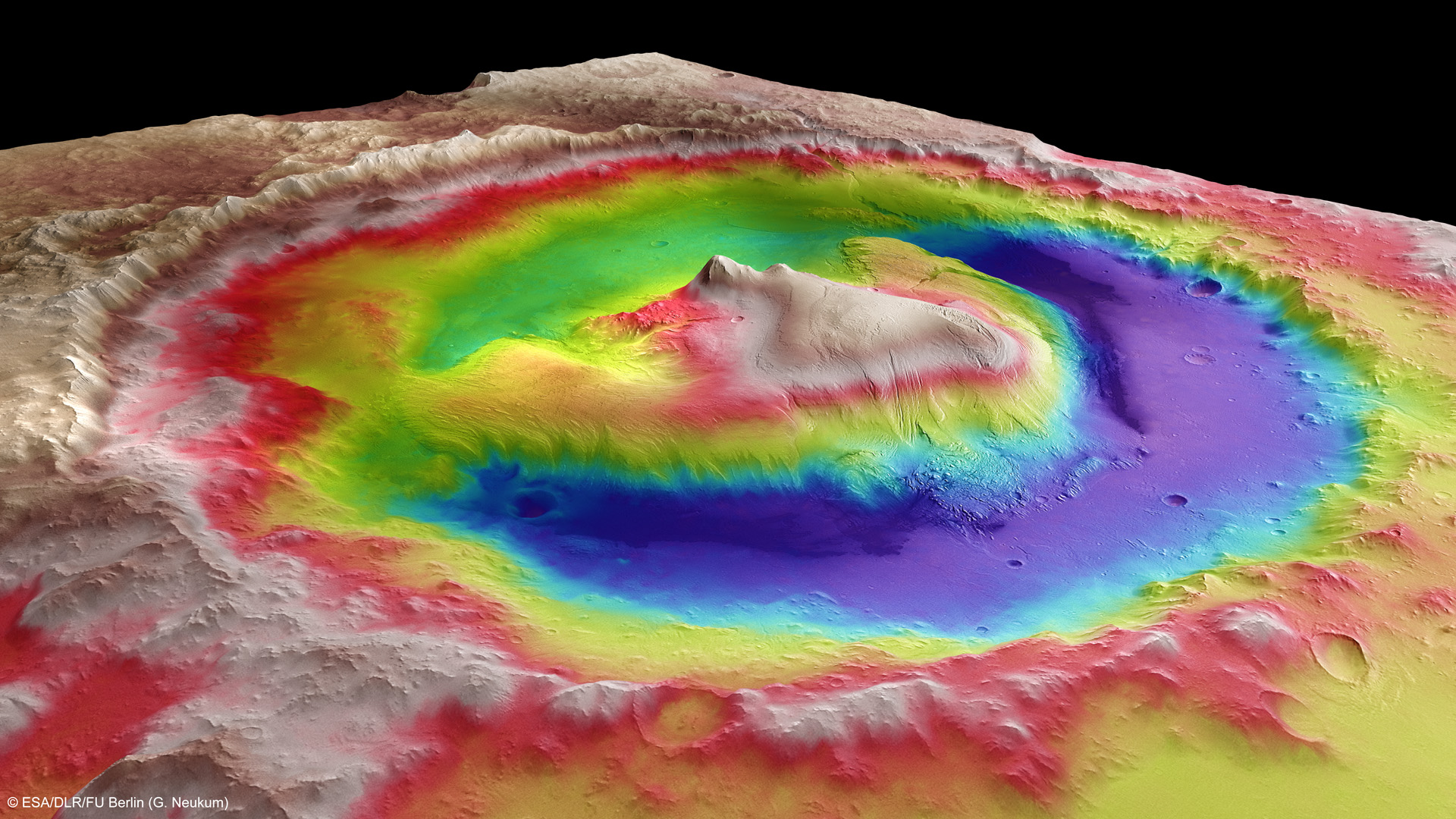 Gale_Crater_3d1_H.jpg
