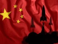 La Chine, nouvelle puissance spatiale