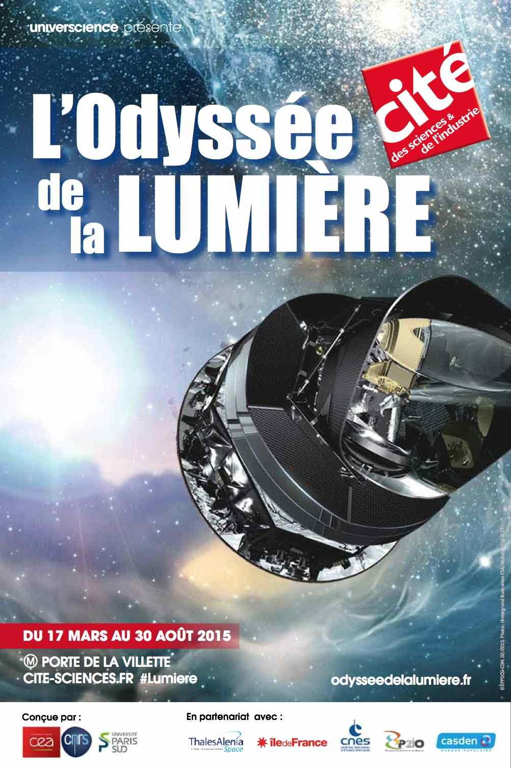 je_evenement-odyssee-lumiere-2015.jpg