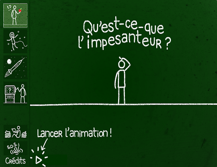 je_jeux-impensateur-p7998.png