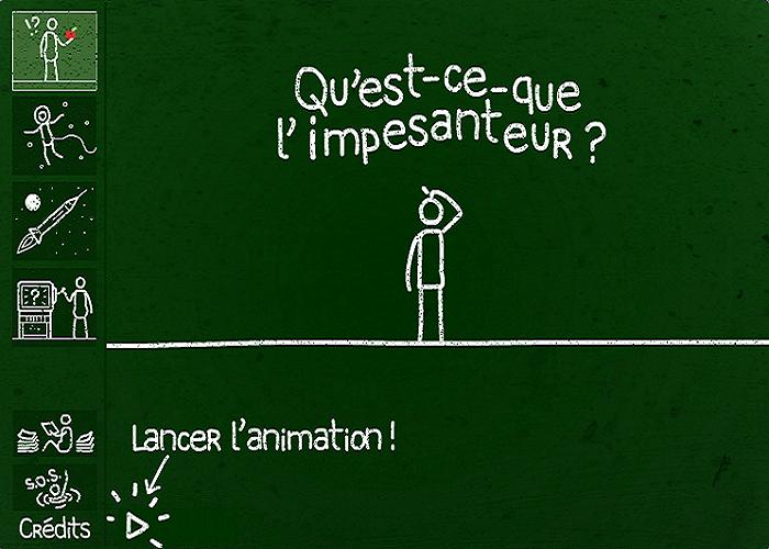 je_jeux-impesanteur-p7998_0.png