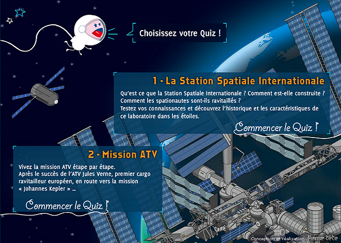 je_jeux-mission-atv_station-internationale-9064.png