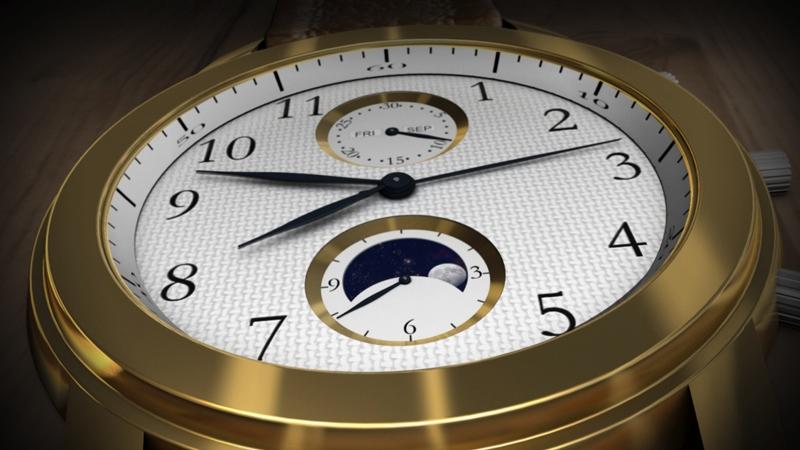 je_actualite_seconde-intercalaire-horloge.jpg
