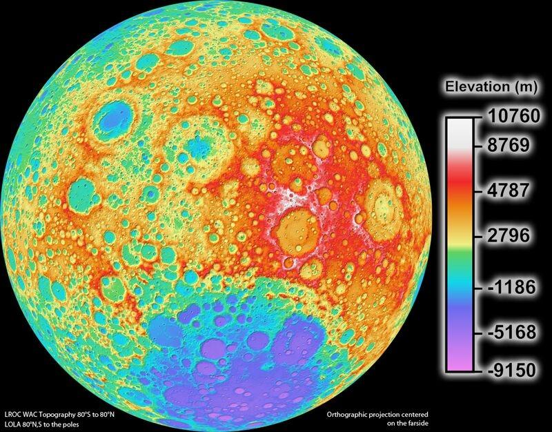 je_dossier_lune-carte.jpg