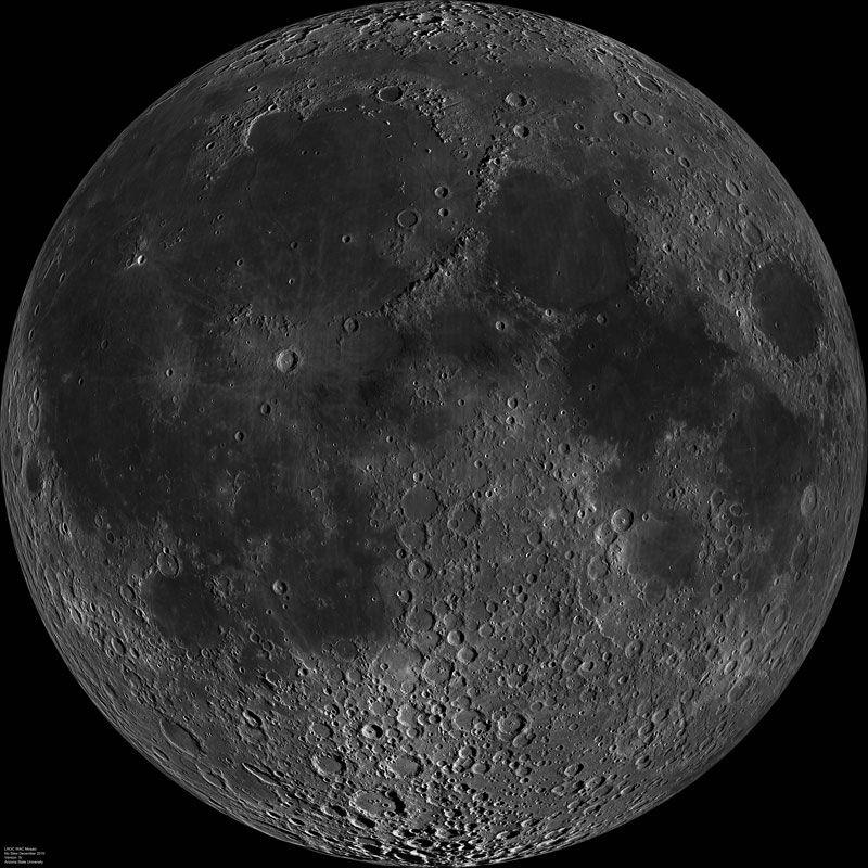 je_dossier_lune-face-cachee.jpg