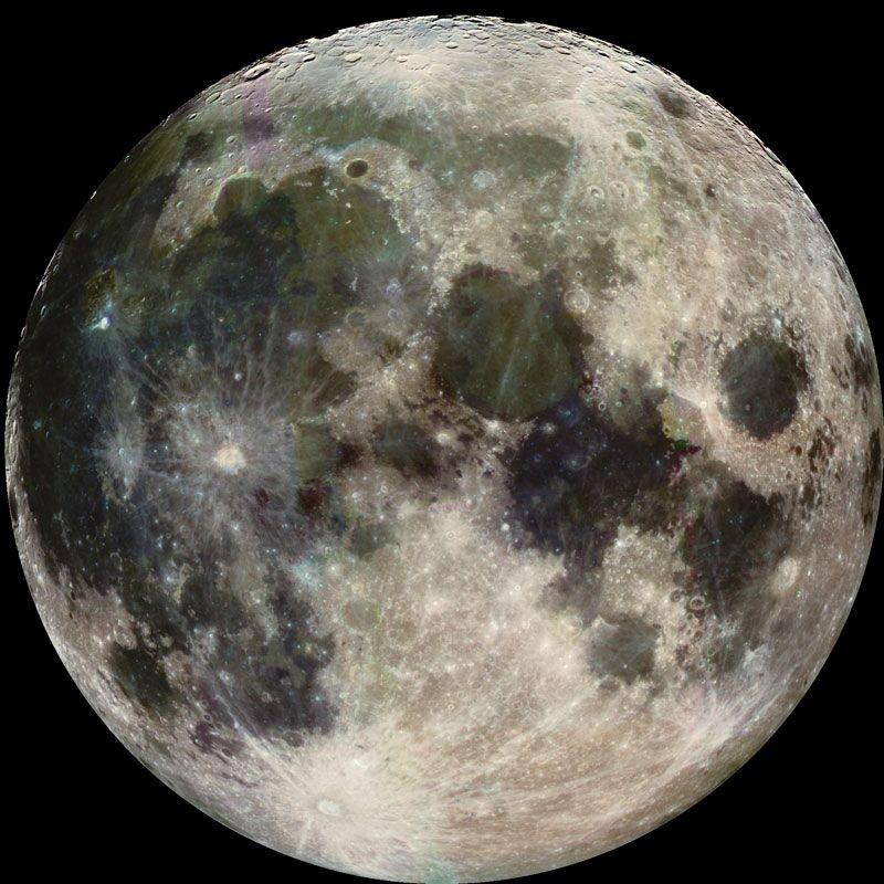 je_dossier_lune-galileo.jpg