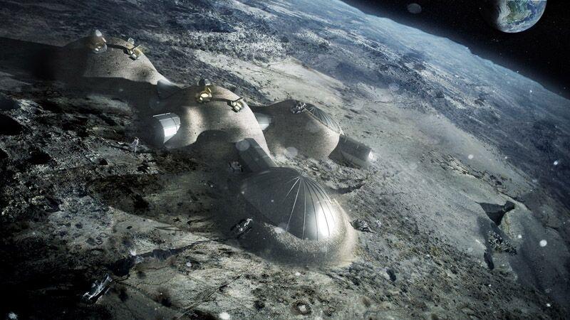 je_dossier_lune-imprimante-3d-materiaux-lunaires.jpg