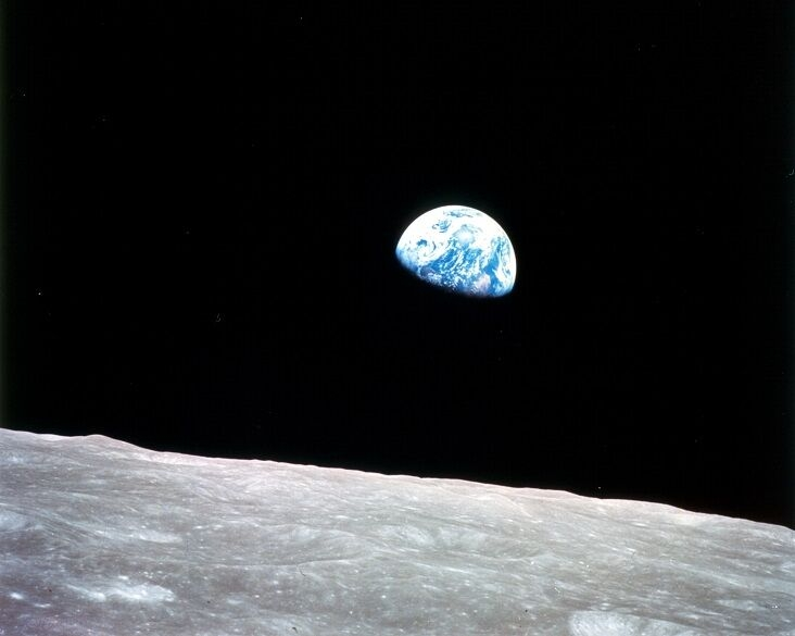 je_dossier_lune-lever-terre.jpg