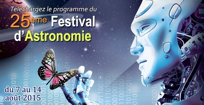 je_evenement-25e-festival-dastronomie-fleurance-2015.jpg