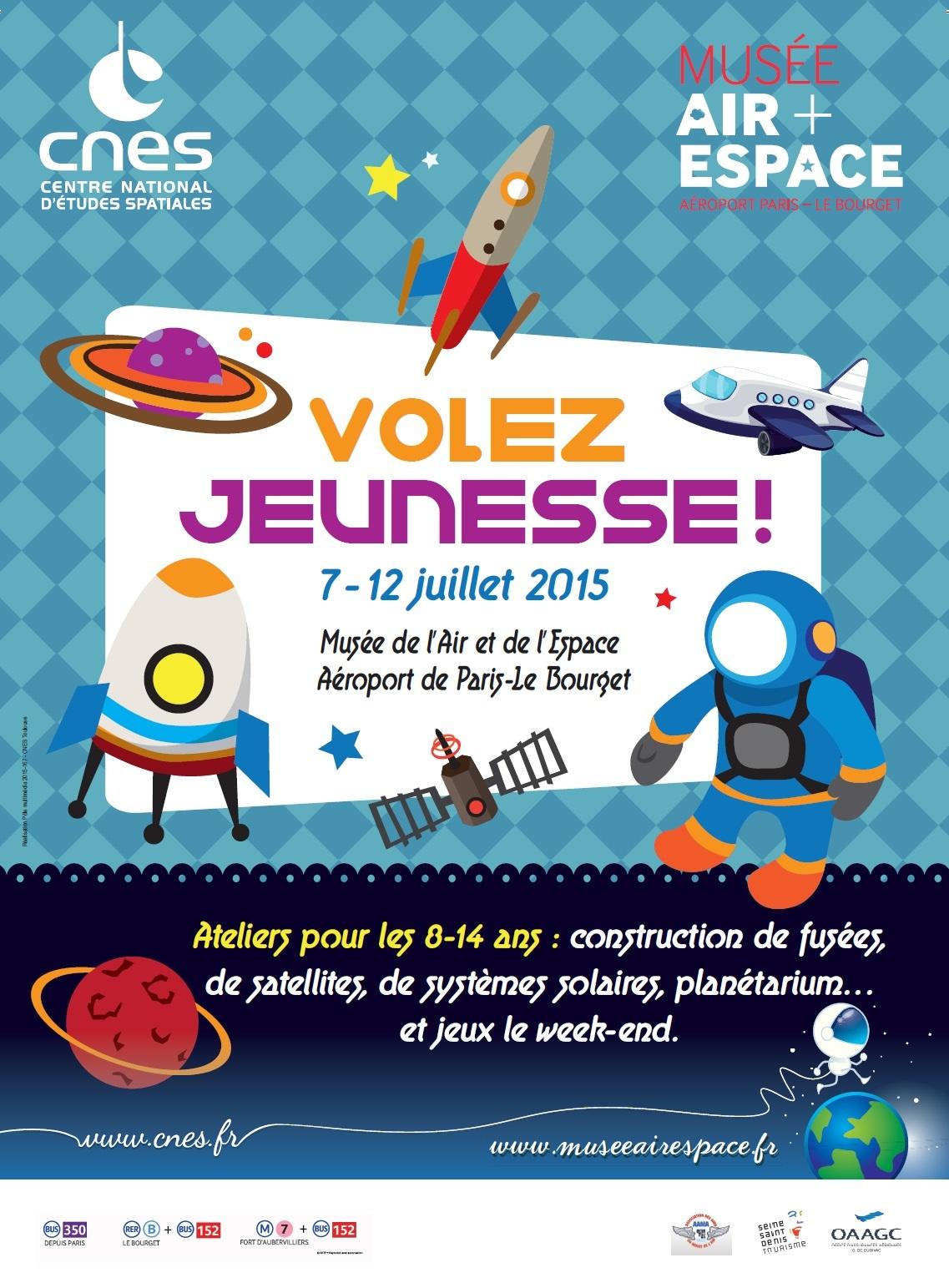 je_evenement_volez-jeunesse-2015.jpg