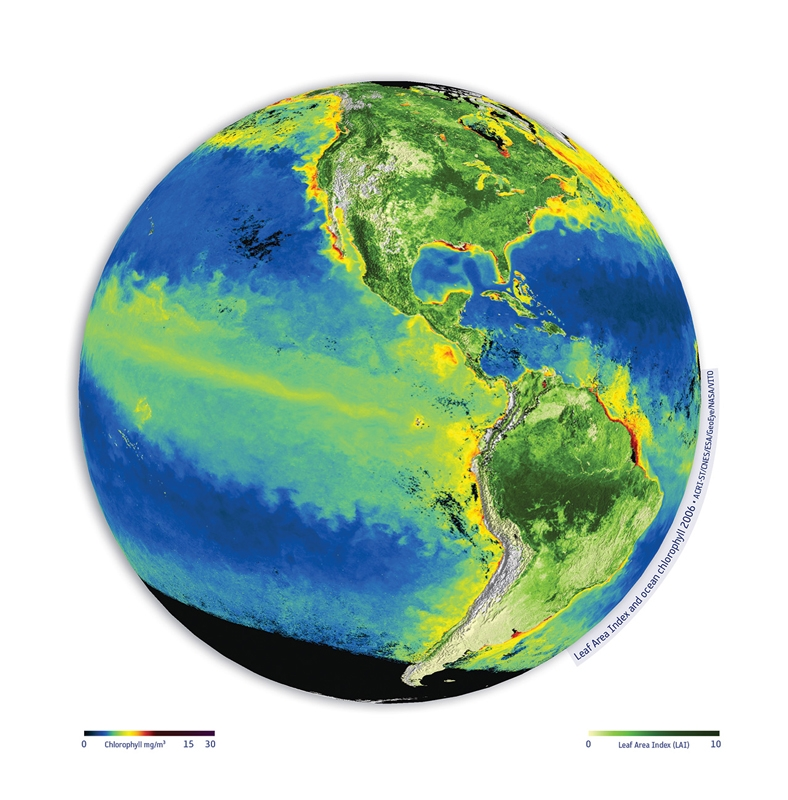 je_actu_climat-ocean.jpg