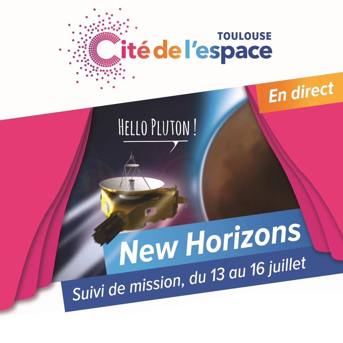 je_evenement_cite-de-lespace-pluton-new-horizon.jpg