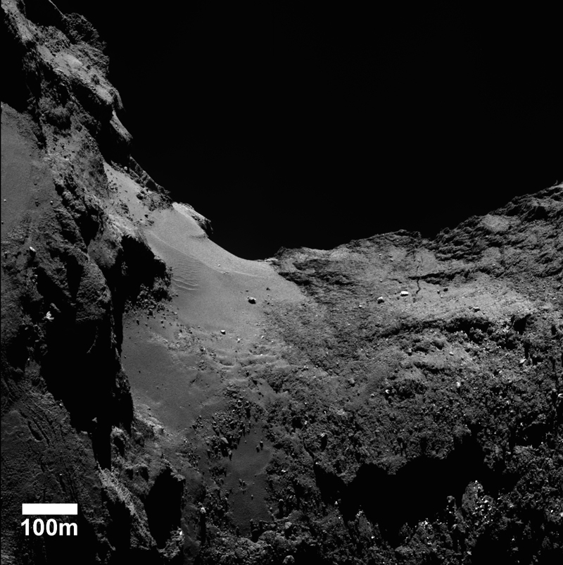 je_actu_perihelie-comet_neck.jpg