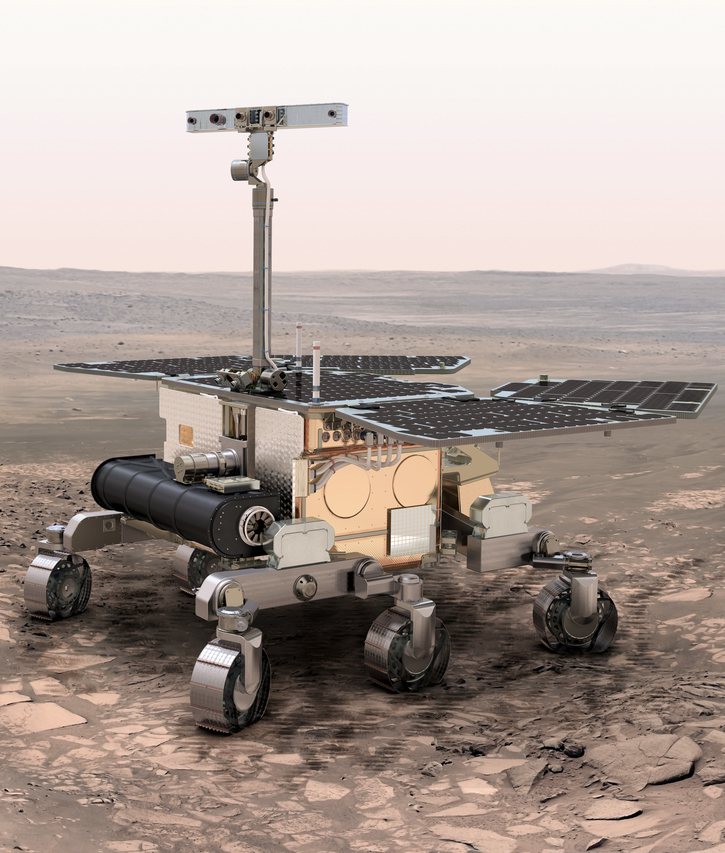 is_exomars-rover.png