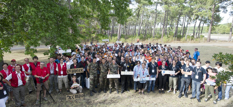 participants_cspace_2012.jpg