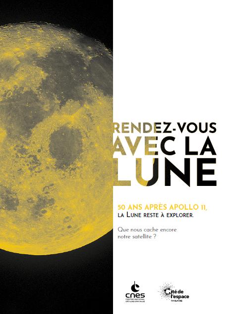 em_livret_lune_documentaire_fr.png