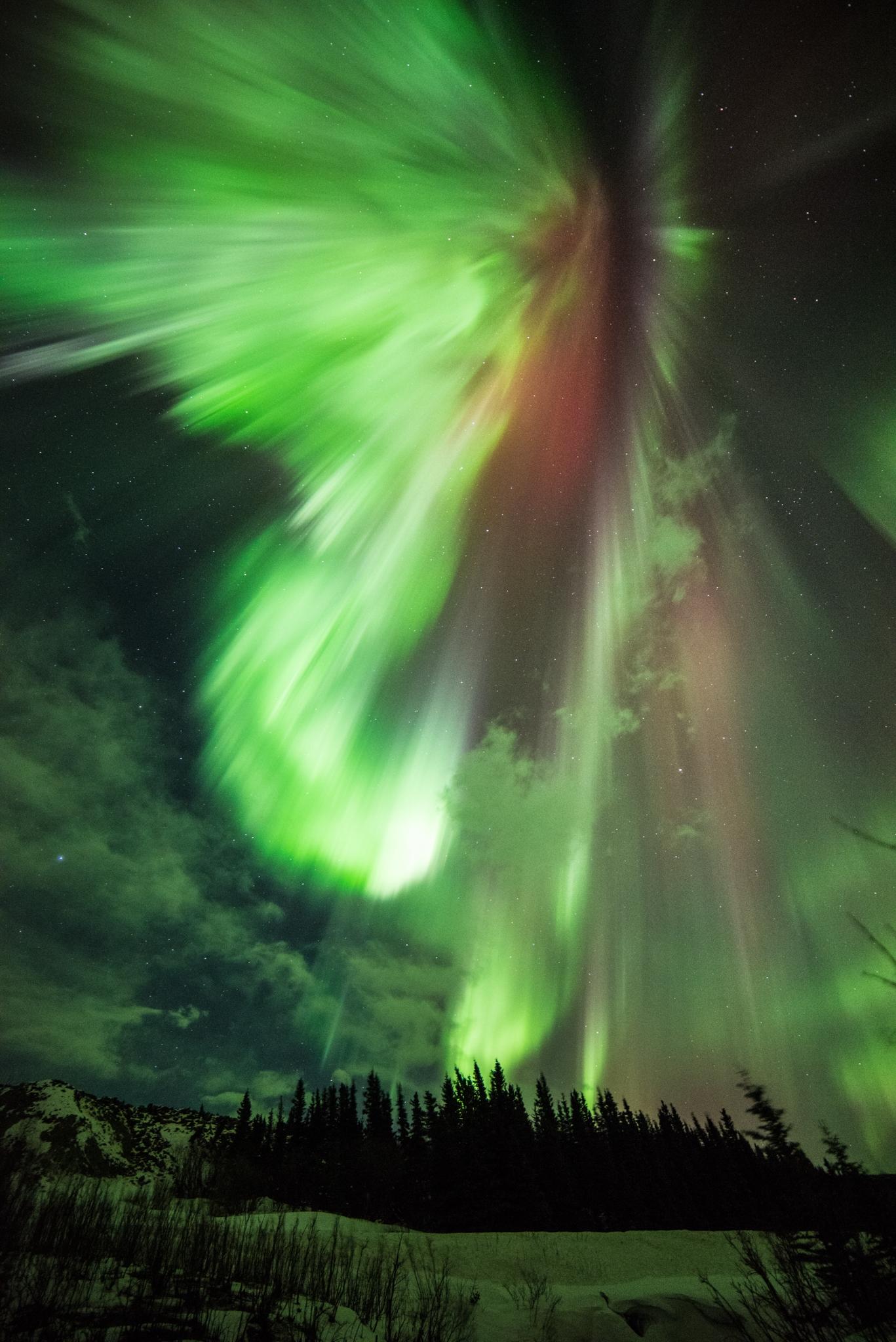 je_meteoespace_aurorepolaire.jpg