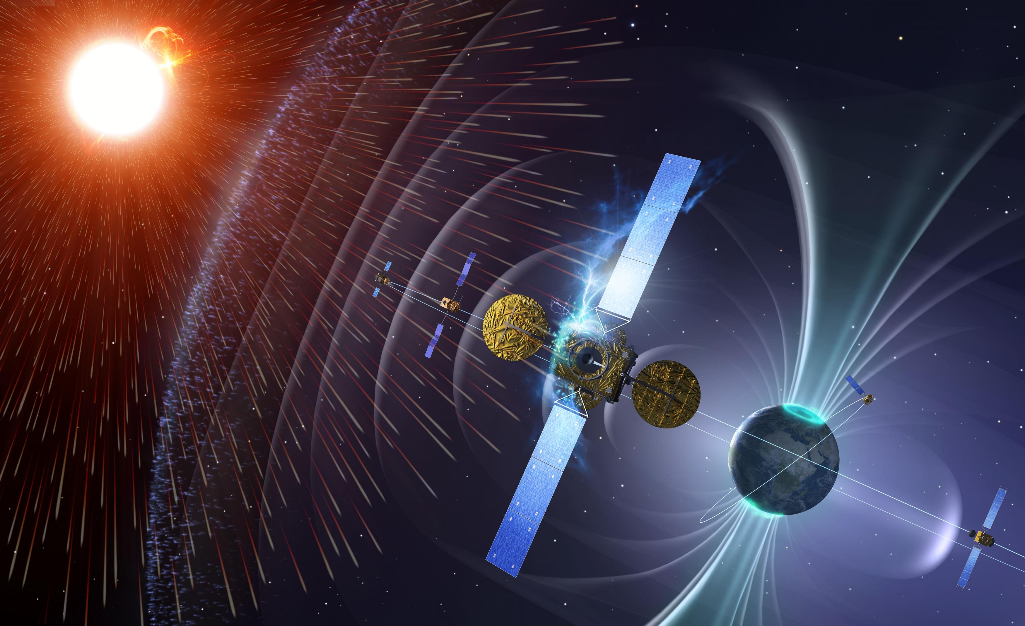 je_meteoespace_degatssatellites.jpg