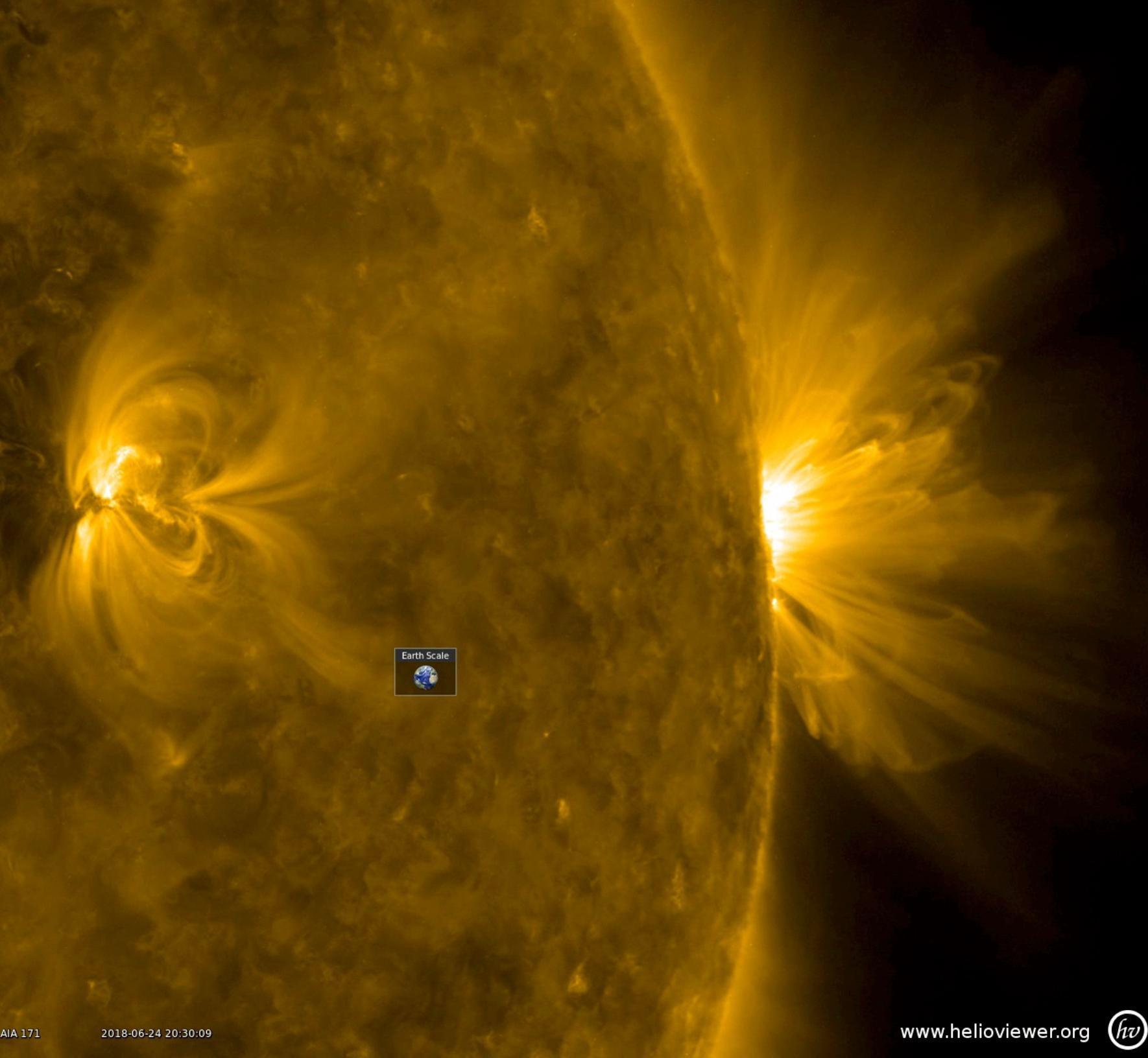 je_meteoespace_rapportterre.jpg