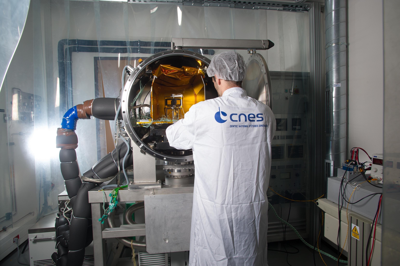je_meteoespace_solarorbiter.jpg