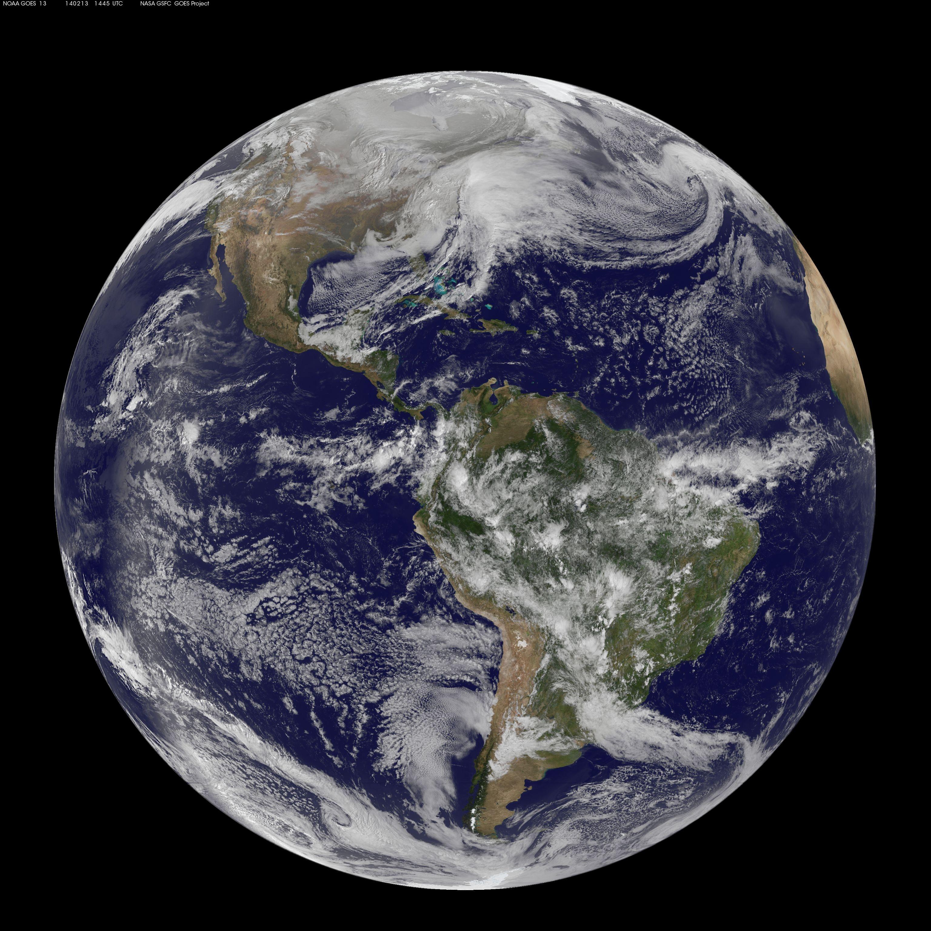 je-earthwinter.jpg