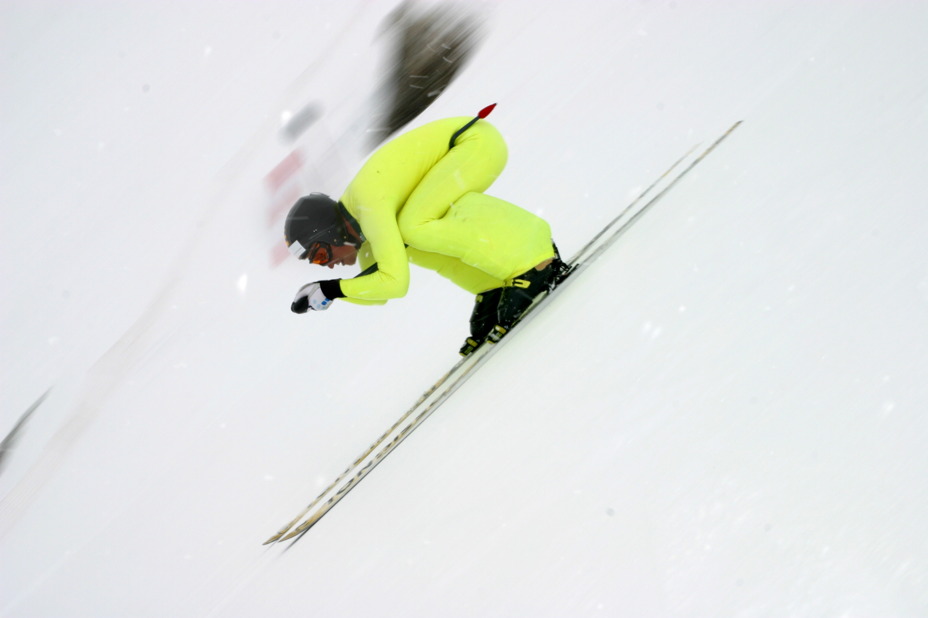 je-skivitesse.jpg