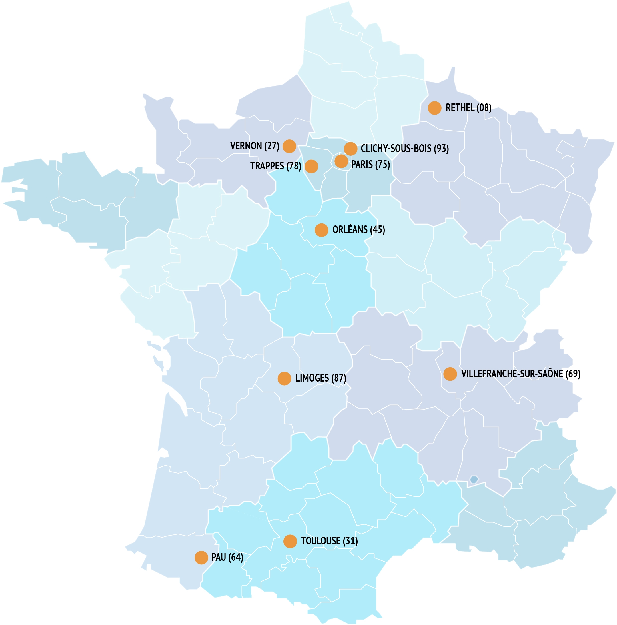 2019-168_carte_villes_emv.jpg