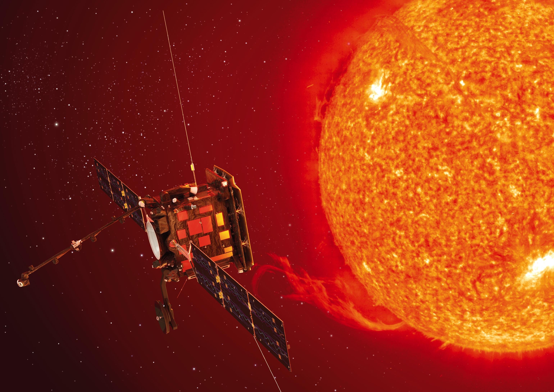 je_solarorbiter.jpg