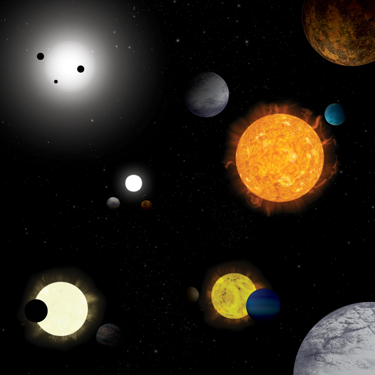 je_exoplanets.jpg