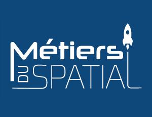 ej_vignette-metiers-du-spatial.png